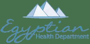 Egyptian Health Department (logo)